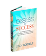 "Cindy Koebele Announces the Release of Her New Book ""Obsess To Success"""