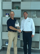 Thompson Creek Window Company Recognized as ProVia Platinum Elite Dealer