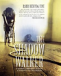 Rabbi Must Rescue Two Teens From Sex Trafficking in Thriller, 'The Shadow Walker'