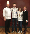 Robert Morris University Illinois and Taiwanese Association to Co-Sponsor Cooking Event