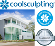 Mirror Mirror Beauty Boutique Provides CoolSculpting Treatment in Houston, TX