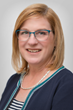 Catalent Appoints Marlene Leuenberger as General Manager of New Drug Development Center of Excellence