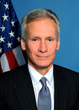 NCUA Chairman McWatters Will Speak at the AACUC's 20th Annual Conference