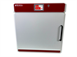 New Product Launch: Gen2 Refrigerated Incubator by Boekel Scientific