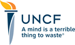 UNCF Announces Third Class of UNCF® STEM Scholars Through $48 Million Investment From Fund II Foundation