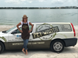 Pet Wants Comes to St. Pete, Florida