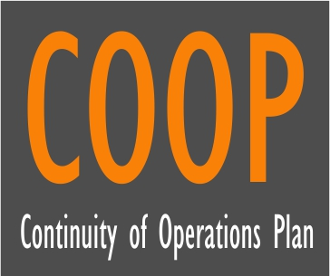 complianceforge launches continuity of operations plan coop template. Black Bedroom Furniture Sets. Home Design Ideas