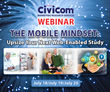 Civicom Webinar: Upsize Your Next Web-Enabled Study with Mobile
