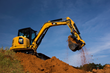 Hawthorne Cat Offers Worry Free Financing on New Cat Machines