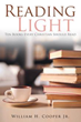 William H. Cooper Jr. Offers 'Reading Light' for Christians