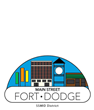 Main Street Fort Dodge Releases a New Video Promoting the Historic Downtown District in Fort Dodge, Iowa