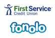 Credit Union Case Study Proves Call-Backs Reduce Abandon Rates, Improve Customer Experience