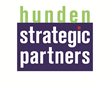 Hunden Strategic Partners Announces Top Major League Cities