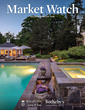 William Pitt and Julia B. Fee Sotheby's International Realty Releases Second Quarter 2018 Market Report