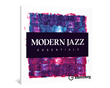 Steinberg Introduces Modern Jazz Essentials for Groove Agent