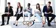 CDR Assessment Group, Inc. Announces NEW Individualized Interview Reports Based on Character, Risk & Motivational Assessment Results
