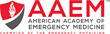 AAEM Lauds Introduction of Federal Due Process Legislation