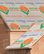 CertainTeed® RoofRunner™ Underlayment Customization Lets Companies Brand Each Jobsite