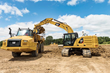 Hawthorne Cat Offers New Special Financing on Select Cat Machines