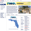 Florida Manufactured Housing Association Partners with MHVillage for Home Listings