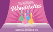 SLCC's Grand Theatre Features 'The Marvelous Wonderettes'