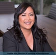 Sophie Kim of Civic Financial Services Named HousingWire Rising Star 2018