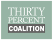 Thirty Percent Coalition Receives $100,000 Grant from Nathan Cummings Foundation to Expand Efforts to Promote Women of Color to Serve on Corporate Boards