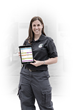 Aladtec Team Will Demo New Extra Hours Feature During EMS Today Conference at National Harbor
