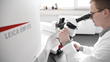 JH Technologies Expands Microscopy Solutions with Leica Nano Technology Partnership