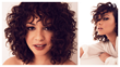 Celeb Beauty Master, Monaé Everett, Teams Up with NaturallyCurly.com to Share Styling Secrets
