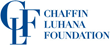 Chaffin Luhana Foundation Announces Winner of 2017-2018 Anti-Distracted Driving Scholarship Contest