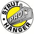Strut Hanger Pro Reinvents The Way Construction Companies Buy Brackets, Struts and Hangers