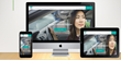 International AutoSource (IAS) Launches New Website Making It Even Easier for Expats to Buy, Lease or Rent a Vehicle.