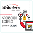 MyWebGrocer Powers Wakefern's E-Commerce with New Sponsored Listings Solution