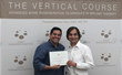 Dr. Alejandro Kovacs Brings Modern Bone Grafting to Texarkana, TX, Completes Dr. Istvan Urban's Course at the Urban Regenerative Institute in Budapest, Hungary