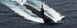 Nuclear Submarine Technology Finds Unexpected Value in Reducing Electricity Costs