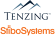 Tenzing Announces Strategic Partnership with MDM Leader Stibo Systems