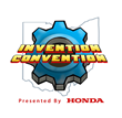 Honda Presents the Ohio State Invention Convention and Entrepreneurship Competition Hosted by the Invention League at the Ohio State Fair