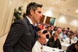 Grant Cardone Presents Exclusive 10X Business Boot Camp