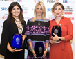 Path to Purchase Institute Announces Call for Nominations for Women of Excellence Awards