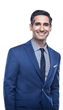 Beverly Hills Cosmetic Dentist Dr. Matt Nejad Featured On Los Angeles Radio Talk Show Behind Closed Doors