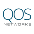QOS Networks on Track for 500% Growth in 2018