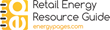 Energypages.com Launches Exclusive Online Resource Guide for the Retail Energy Industry
