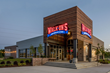 Walk-Ons Bistreaux & Bar Chooses xtraCHEF for Restaurant Invoice Management
