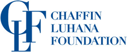 The Chaffin Luhana Foundation