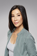 "CCRA Announces Executive Producer and Host of CNN's ""This Is Life with Lisa Ling"" as Keynote Speaker for PowerSolutions National Conference"
