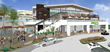 Del Mar Highlands Town Center Midway Through $120 Million Investment in Carmel Valley