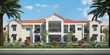 The Pineapple House at Sapphire Lakes to Set New Standard in Southwest Florida for Senior Living Rental Communities