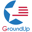 GroundUp Announces Commitment to Help Flippable Support Key State Races