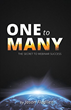 "Jason Fladlien's ""One Too Many: The Secret To Webinar Success,"" Hits Bestseller Title On Amazon"